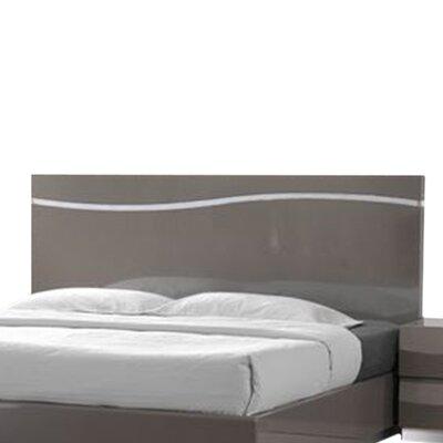 Chintaly Imports Delhi Platform Bed