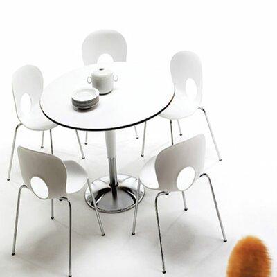 Rexite Zanziplano 7 Piece Dining Set