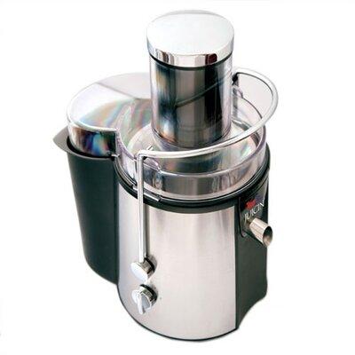 Total Chef Slow Juicer Review : Total Chef Juicin Juicer & Reviews Wayfair