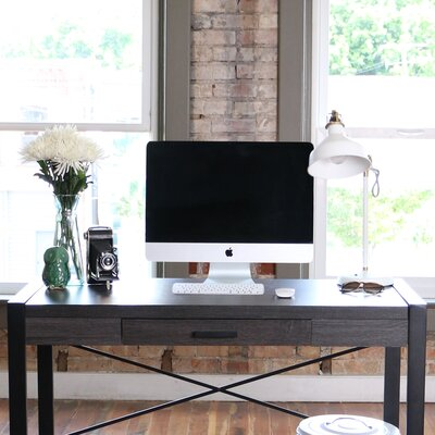 angelo:HOME Computer Desk