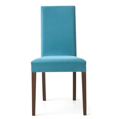 Calligaris Dolcevita Side Chair
