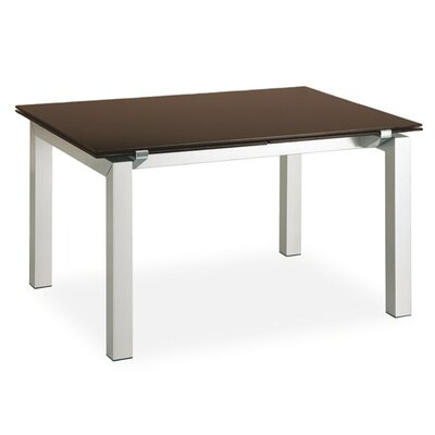 Calligaris Airport Extendable Dining Table
