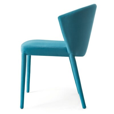 Calligaris Amélie Side Chair