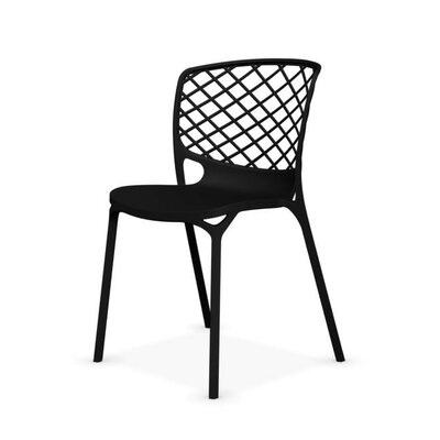 Calligaris Gamera Stackable Nylon Chair