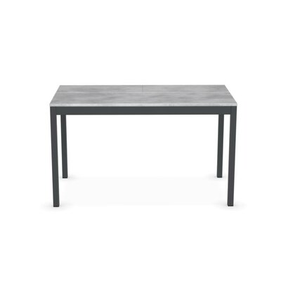 Calligaris Snap Extending Console Table