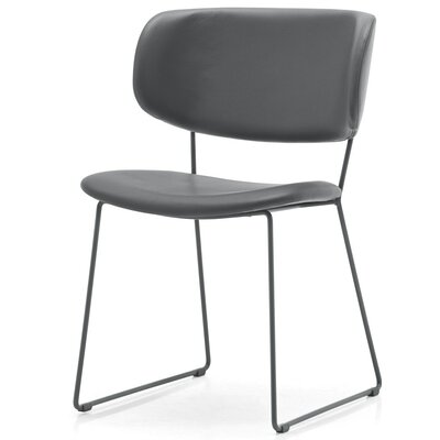 Calligaris Claire M chair Image