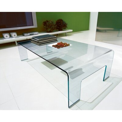 Calligaris Real Coffee Table Image