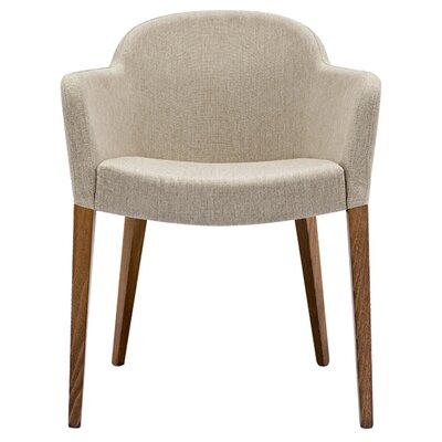 Calligaris Gossip Arm Chair