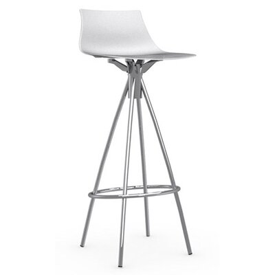 Calligaris Ice 31.5