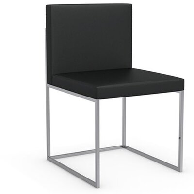 Calligaris Even Plus Chair