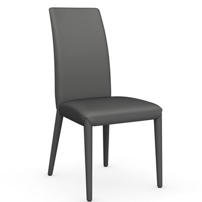 Calligaris Anais Chair