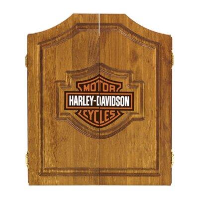 Harley Davidson Harley Davidson Bar And Shield Reviews Wayfair