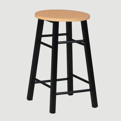 Martin Universal Design Studio Desk Height Stool