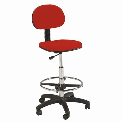 Martin Universal Design Height Adjustable..