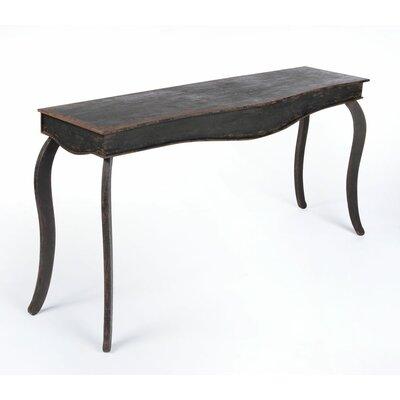 Napa Home and Garden Adele Console Table