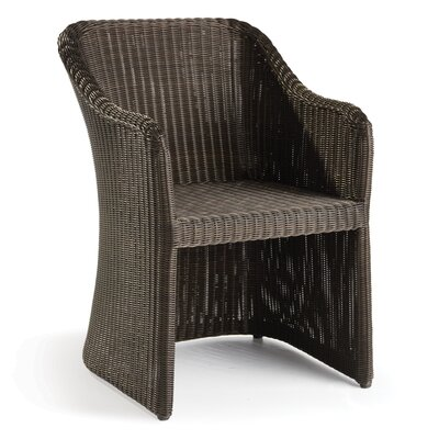 Bay Isle Home Wesley Armchair