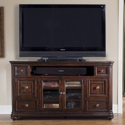 Liberty Furniture TV Stand