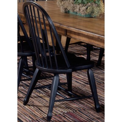 Liberty Furniture Treasures  Side Chair (Set of 2)
