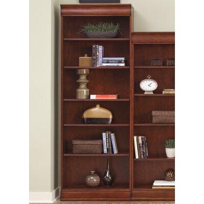 Liberty Furniture Louis 84