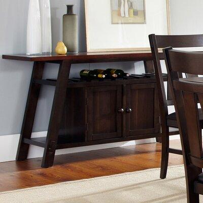Liberty Furniture Lawson Server
