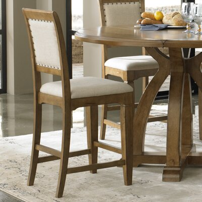 Liberty Furniture Town and Country 24