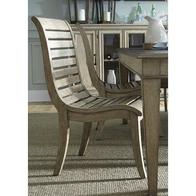 Lark Manor Aya Side Chair