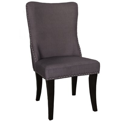 Liberty Furniture Parson Chair (Set of 2)