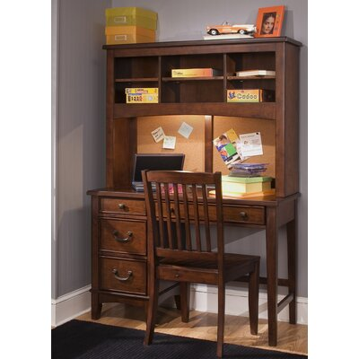 liberty furniture chelsea square youth bedroom 44 w