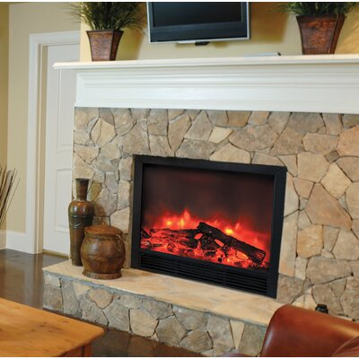 yosemite home decor electric fireplace yosemite home decor widescreen electric fireplace 13115