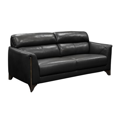 Diamond Sofa Monaco Sofa