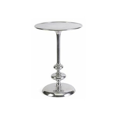 IMAX Chesire End Table