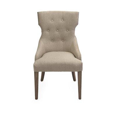 IMAX Monica Side Chair