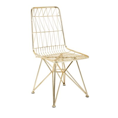 Mercury Row Branum Side Chair