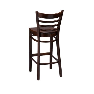 Regal Bar Stool