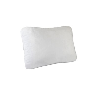 Homedics Premium Memory Foam Traditional Bed Pillow : HOMEDICS TheraP Cluster Memory Foam Standard Pillow & Reviews Wayfair.ca