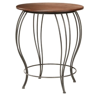 Stone County Ironworks Bella Counter Height Pub Table