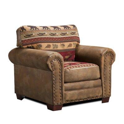 American Furniture Classics Sierra Lodge ..
