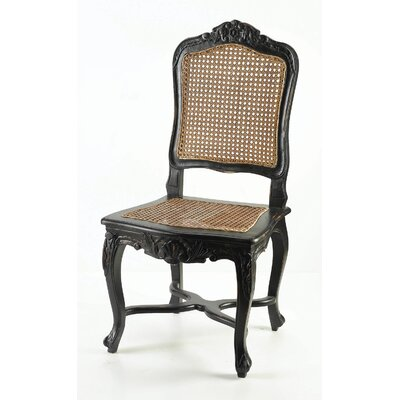 AA Importing Side Chair Image