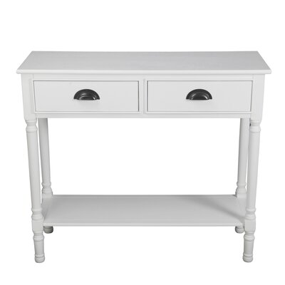 August Grove Ona Console Table