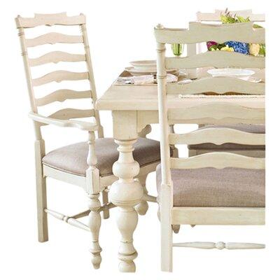 Paula Deen Home Captain Mike's Arm Chair (S..