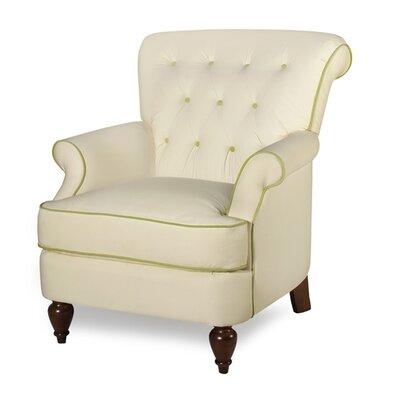 Paula Deen Home Bronco Club Chair