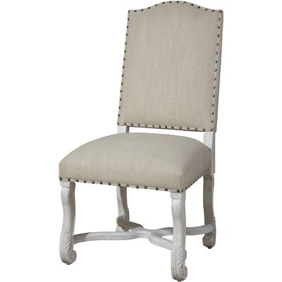 Paula Deen Home Dogwood Side Chair (Set of 2)