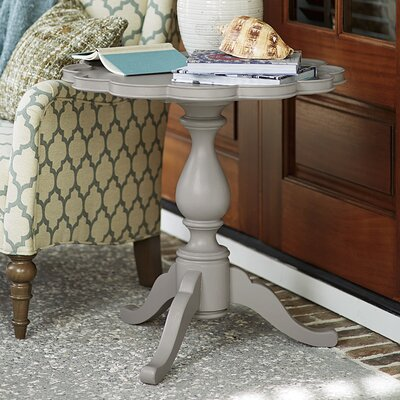 Paula Deen Home Dogwood End Table