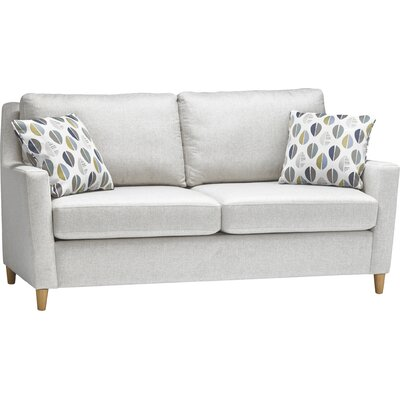 Sofas to Go Greg Sleeper Sofa