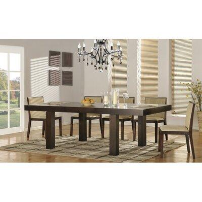 Hokku Designs Dining Table