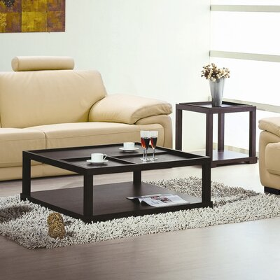 Hokku Designs End Table