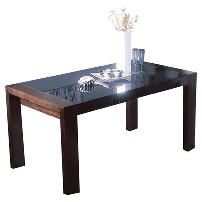 Hokku Designs Reflex Dining Table