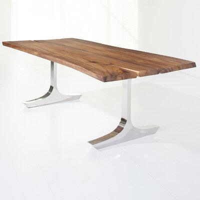 Hokku Designs Westchester Dining Table
