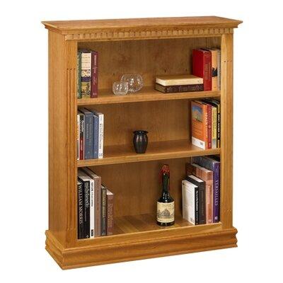 A&E Wood Designs Monticello 48
