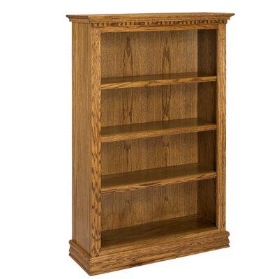A&E Wood Designs Britania 60